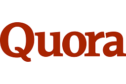 Quora Answers by David Pearce (2015 - 2019 ) : transhumanism with a